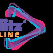 (c) Berlitzonline.co