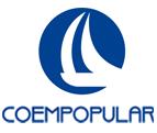 Coempopular