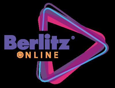 Berlitz Online