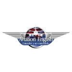 Aviation-english