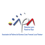 Logo-apa