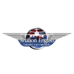 Logo-aviation-english
