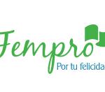 fempro (1)