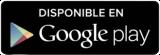 Disp googleplay transp
